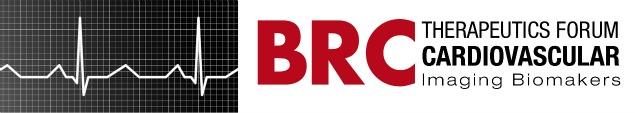 BRC Forum Header