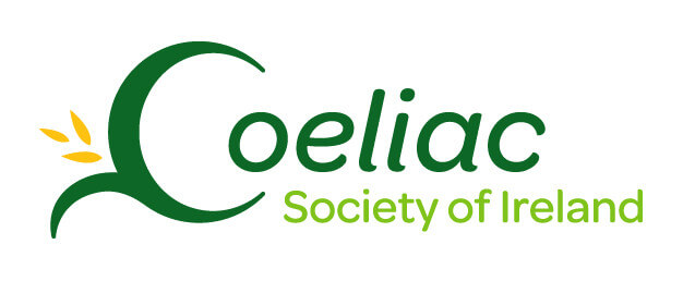 Coeliac Society Ireland