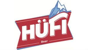HUFI Gluten Free Beer