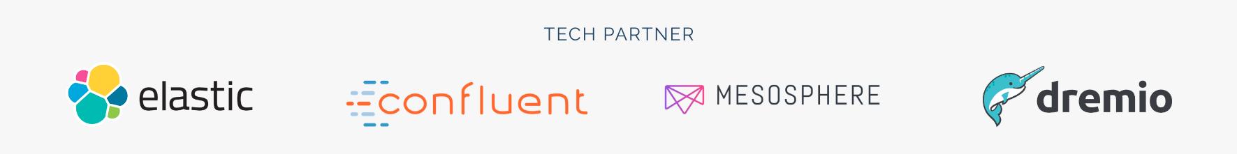 esinaday 2019 tech partner