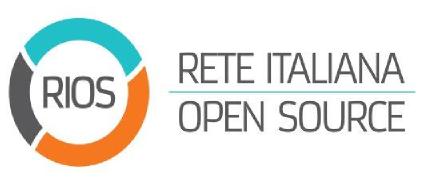 RIOS - RETE ITALIANA OPEN SOURCE