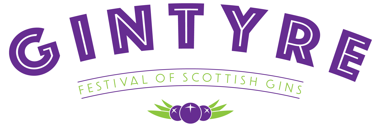 Gintyre Logo