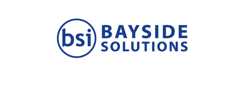 Special Bayside Solutions Logo