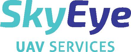 SkyEye
