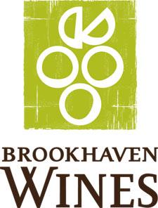 Brookhaven Wines