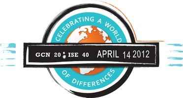 Celebrating a World of Differences: GCN-ISE 20 and 40 Year...