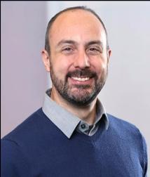 Michael Mattoni