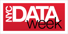 NYC DataWeek