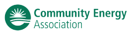 Community Energy Association