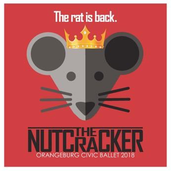 NUTCRACKER 2018 SMALL
