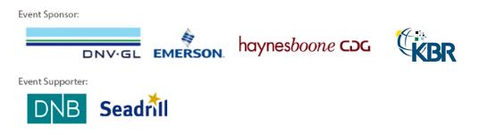 Chamber energy sponsors 2019