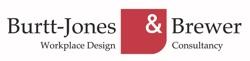 Burtt-Jones Workplace Design