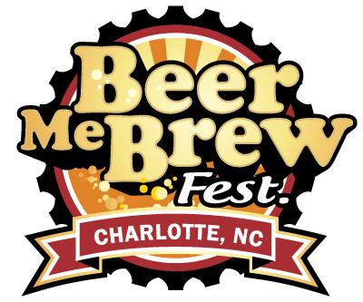Beer Me BrewFest