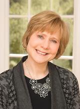 Judith McNiff