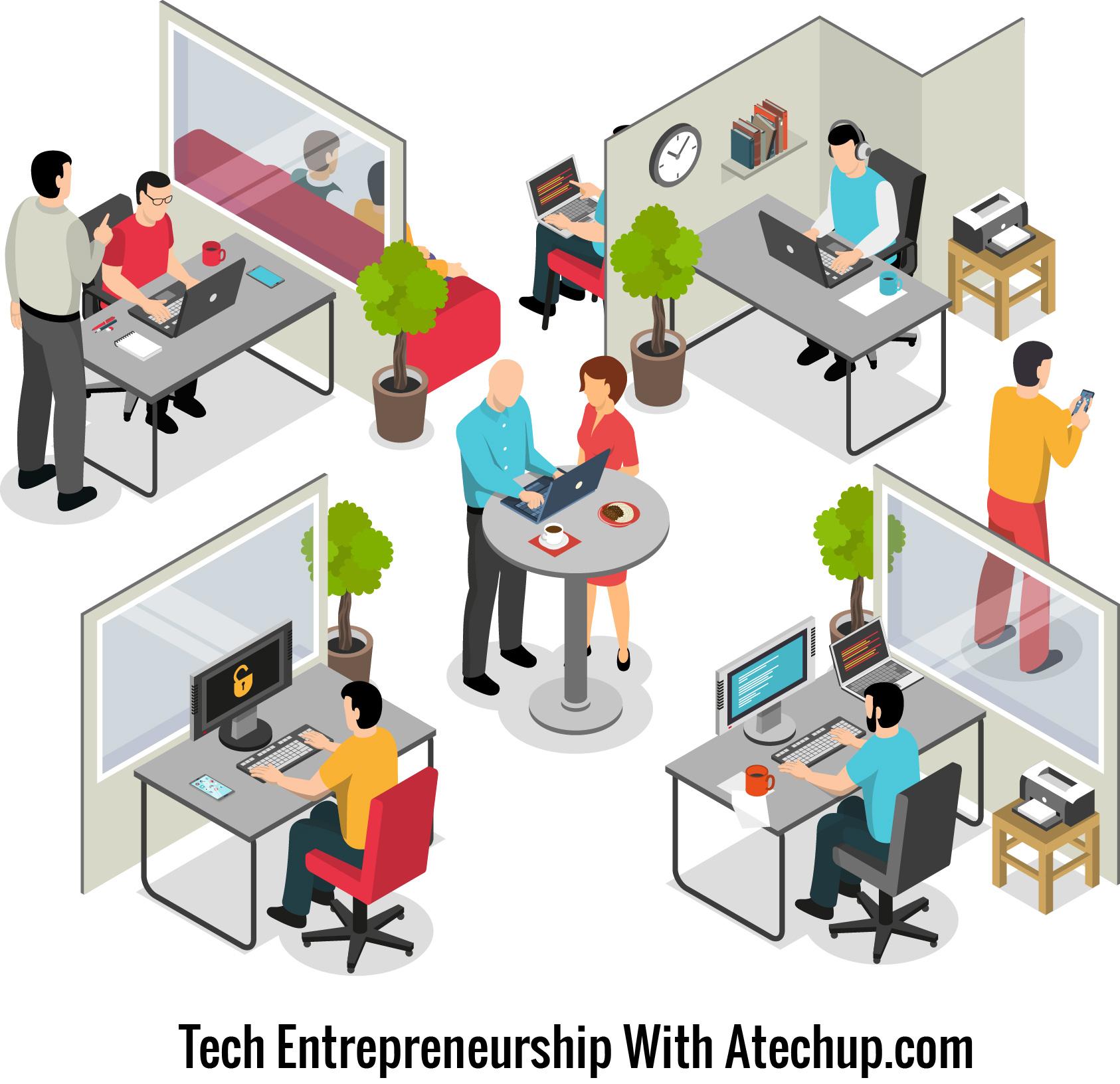 entrepreneurship.jpg