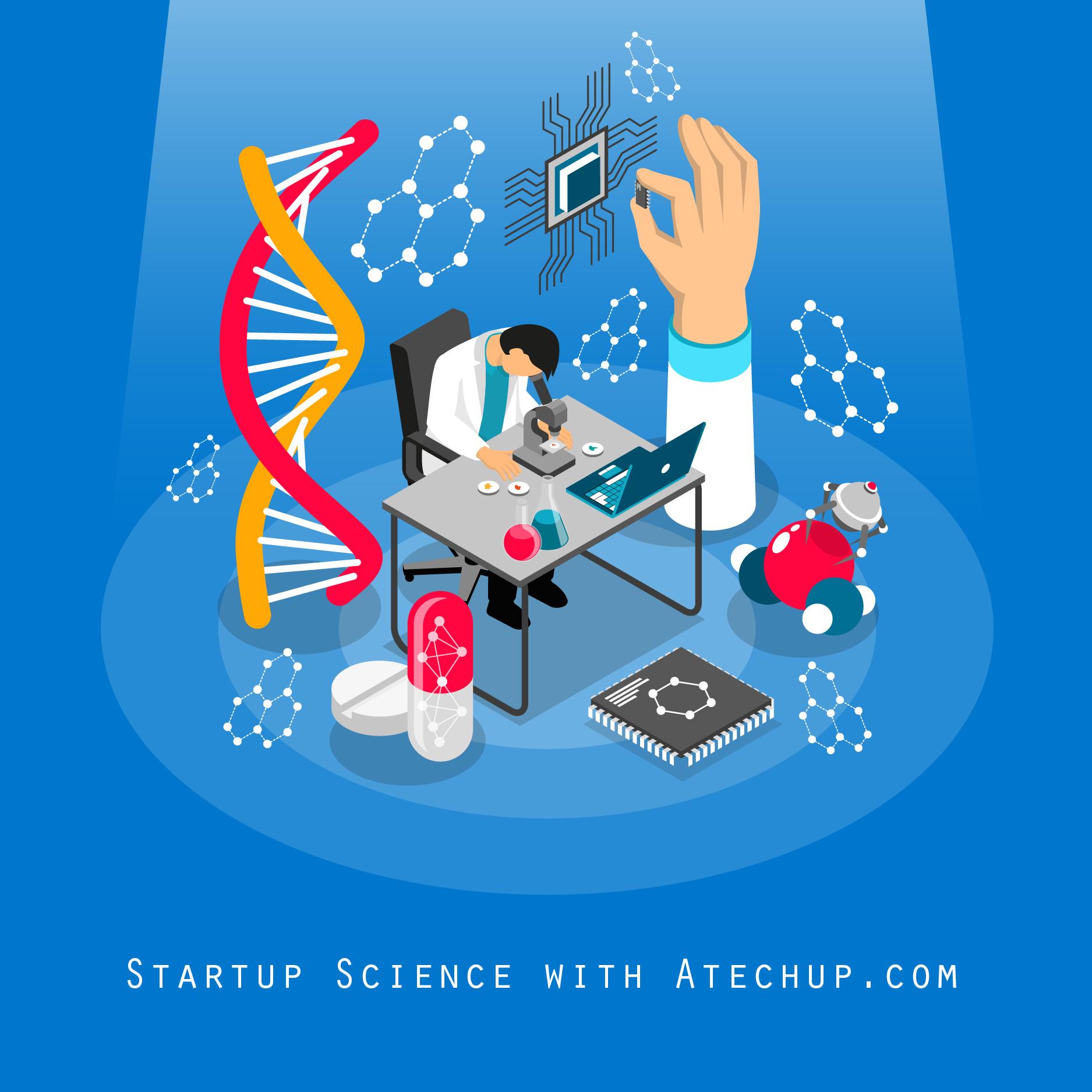 startupscience.jpg
