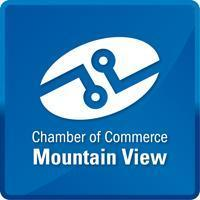 Chamber of Commerce Mountain View