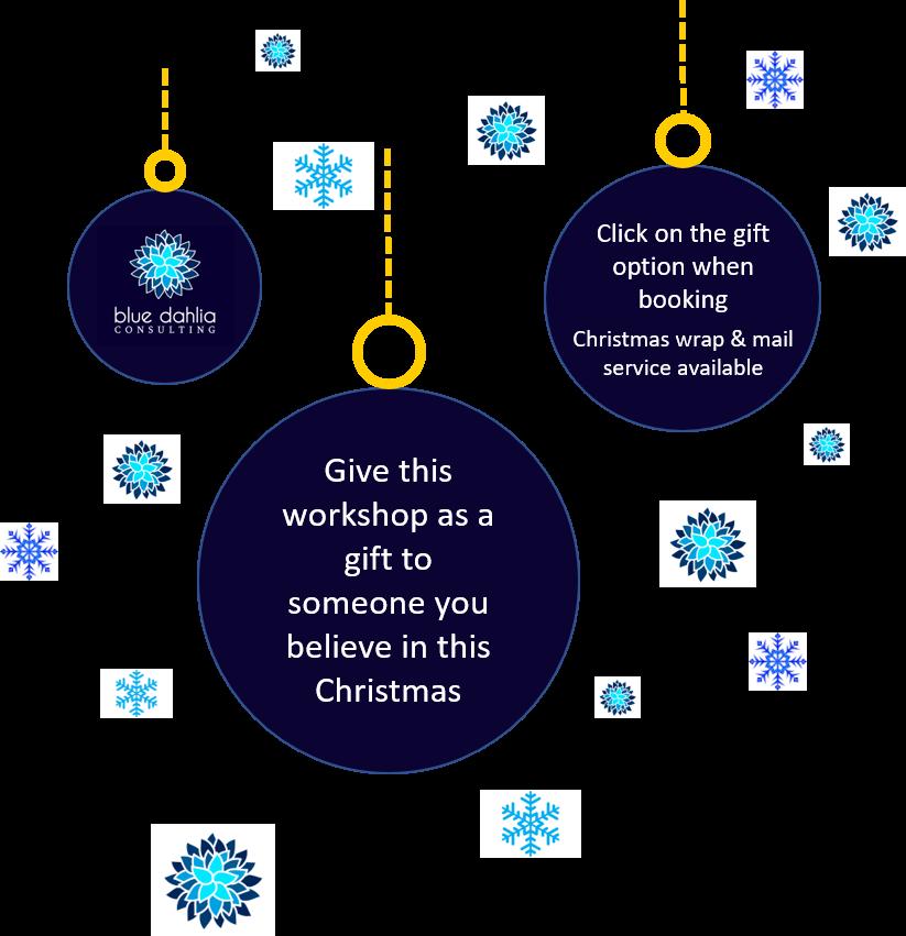 Christmas gift offer