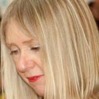 Elene Marsden