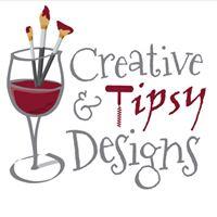 Creative & Tipsy Designs, LLC