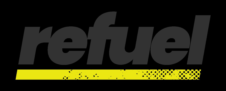 Refuel Creative