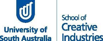 UniSA School of Creative Industries