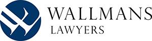 Wallmans Lawyers