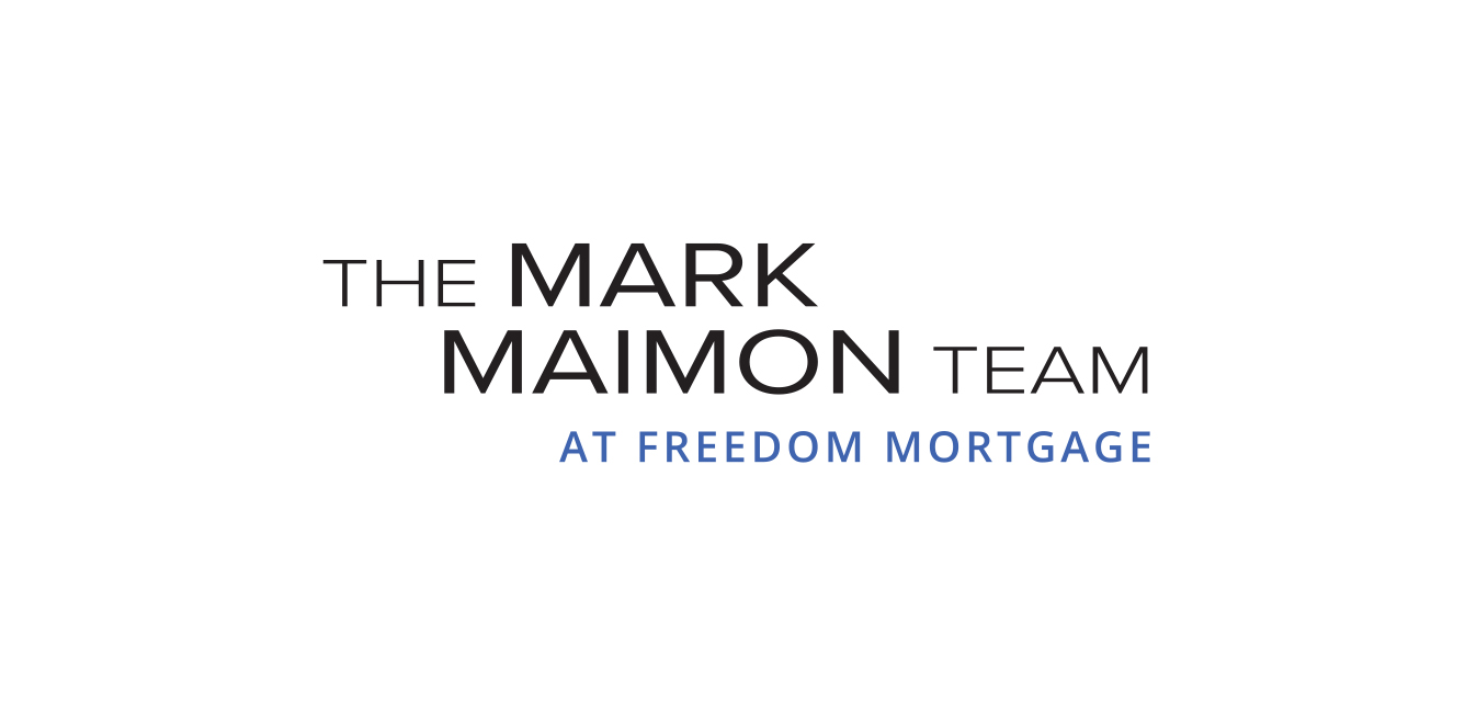 https://www.freedommortgage.com/mtg/loan/fhmc/site2/app/mark-maimon