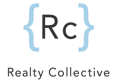 www.realtycollective.com