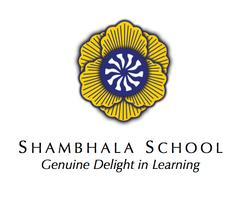 Shambhala School