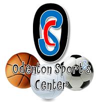 Odenton Sports Center