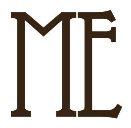 Mixed Elements logo