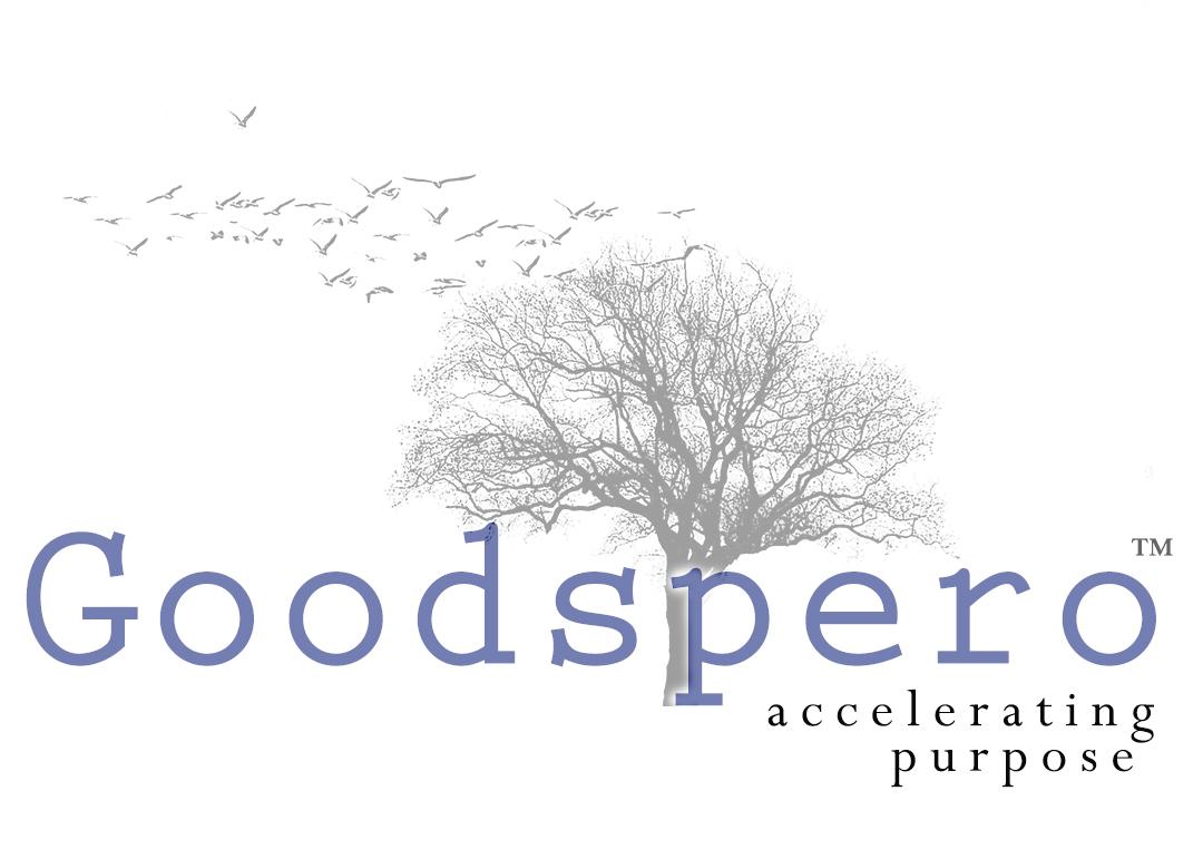 GoodSpero