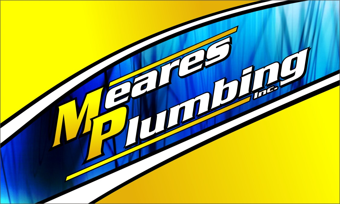 Meares Plumbing