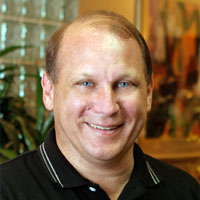 Rod Zeeb