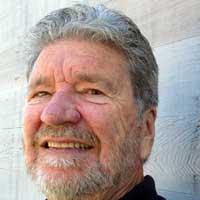 Bob Kardon