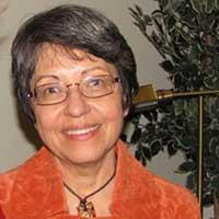 Judy Sulsona