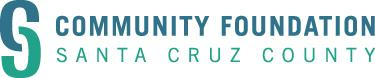 Community Foundation Santa Cruz County