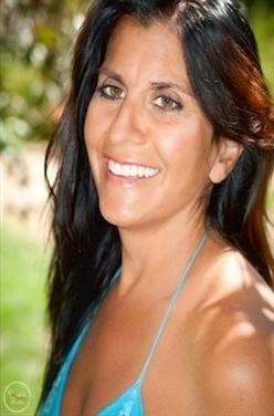 Lisa Rizzoli