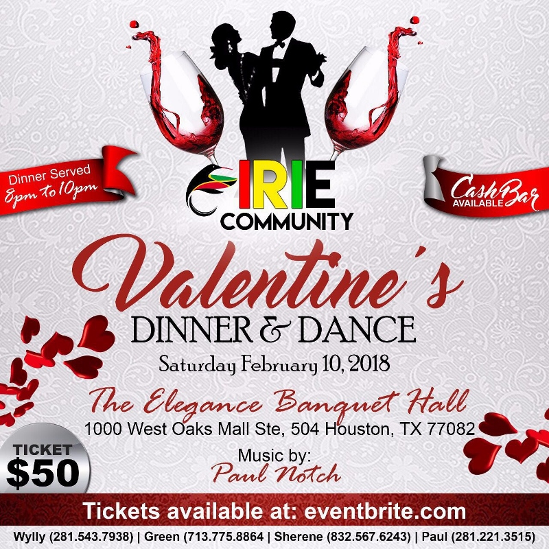 A Night Of Elegance Where Singles And Couples Come To Mingle And Enjoy An  Evening Of Dinner And Dancing.