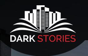 Dark Stories logo