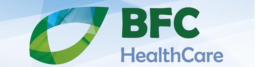 BFC Conference Logo