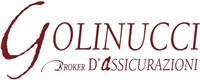 Golinucci - Broker d'Assicurazioni