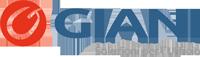 Giani - Soluzioni per l'ufficio