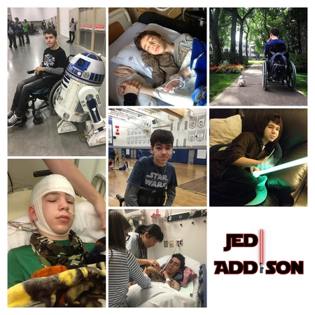 JediAddison