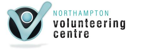 Northampton Volunteering Centre