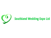 Southland Wedding Expo
