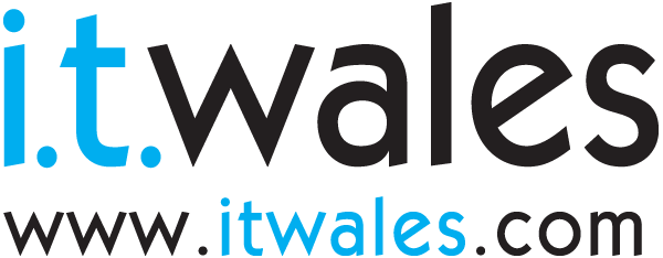 ITWales logo