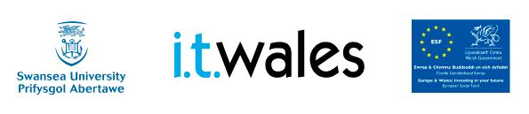 IWD logos