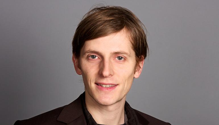 Dr. Matthias Schmelzer